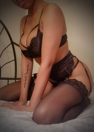 Elisca incall escort, speed dating