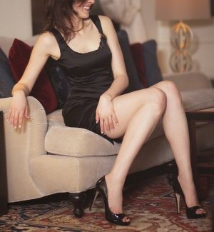 Sarata speed dating & independent escort