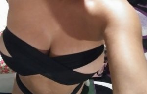 Gulcan meet for sex in Bradford Pennsylvania, outcall escort