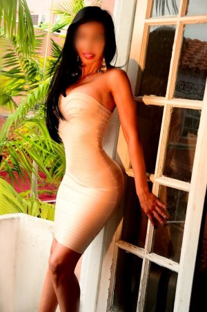 Maurianne escorts, speed dating
