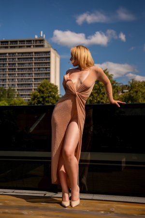 Isaelle adult dating, outcall escorts